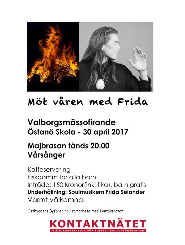 Valborg Östanö-17