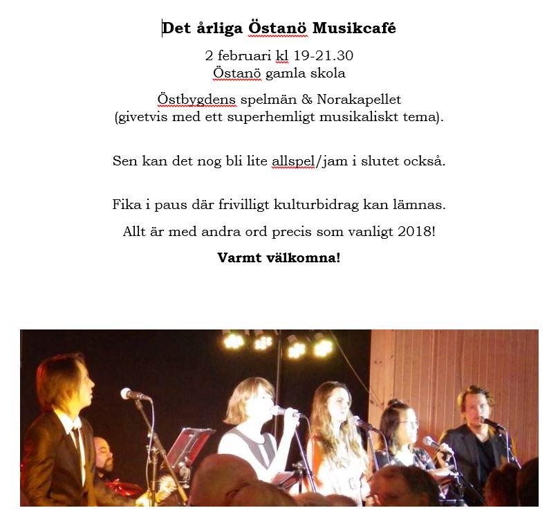 Skärmklipp musikcafe 2 feb
