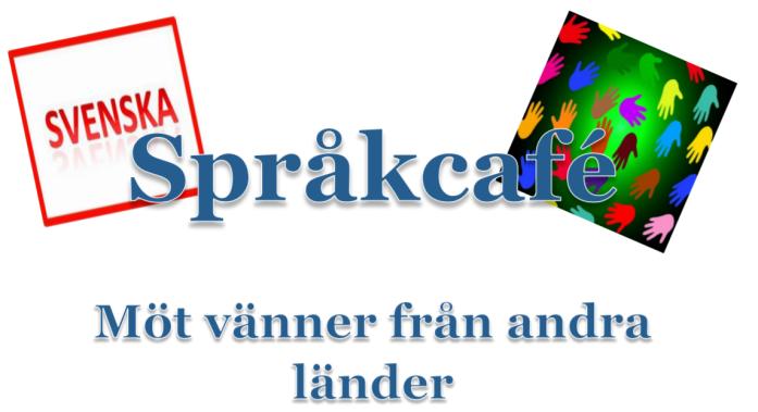 sprokkaffevt2018