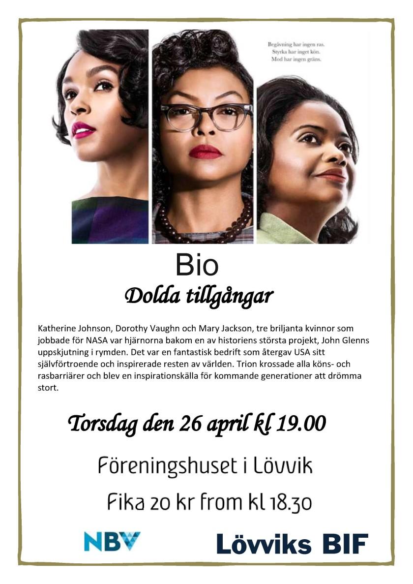affisch_Dolda tillgångar ny (2)